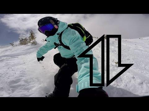 Xxx Mp4 Snowboarding Breck April 19th 2016 3gp Sex