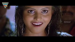 Ek Aur Himmatwala Latest Hindi Dubbed Movie || Chiranjeevi || Latest South Indian Dubbed Movie 2016