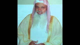 الحذيفي :: ما تيسر من القرآن + تحميل القرآن كاملاً Mp3