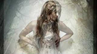 Sarah Brightman - Sanvean.flv