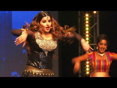 Xxx Mp4 Madhu Sharma Bhojpuri Stage Show Superhit Bhojpuri Show BIFA 3gp Sex