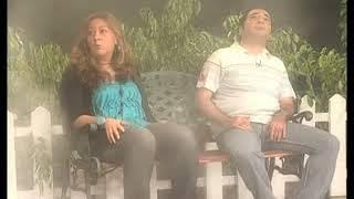 الجن المضحك في برنامج كاستنج وبس | Casting We Bas