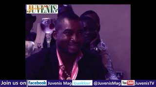 ISLAND COMEDY WITH GORDONS & FRIENDS (Vol.2) Part 2 (Nigerian Music & Entertainment)