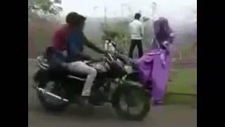 Kamad injoy(74)