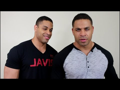 Xxx Mp4 Difficult Situation Hodgetwins 3gp Sex