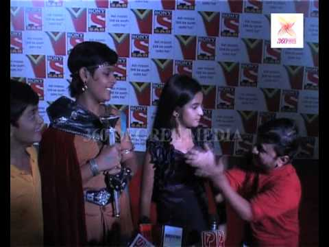 Xxx Mp4 SAB TV Adorns A New Look Baal Veer Dev Joshi Says That Likes To SAB TV All Show At Red Carpet 3gp Sex