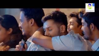 Ure Ure Mon Full Video Song | Bobby | Raanveer | Akassh | Aditi | Iftakar | Jaaz Multimedia