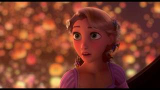 Mandy Moore - I See The Light - Tangled