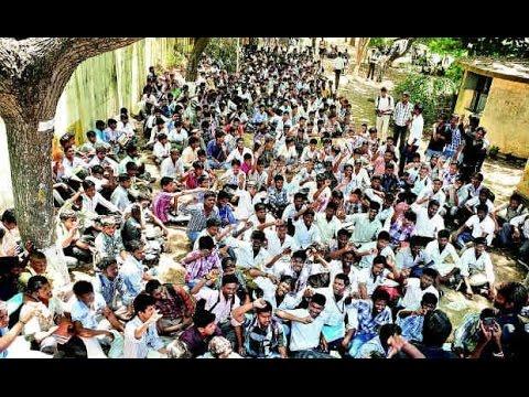 Xxx Mp4 Chennai Pachaiyappa S College 70 Students Suspend 3gp Sex