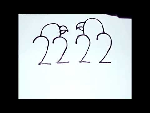 Xxx Mp4 Easy Drawing Love Birds By 2222 3gp Sex