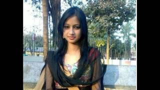 প্রাপ্তবয়স্করা দেখবেন শুধু বাংলা সর্বকালের স্মার্ট (phone sax ) Bd 2017