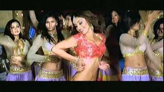 Talwar Re [Full Song] | Chhodon Naa Yaar | Daler Mehendi