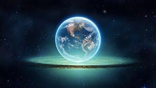 10 حقائق علمية يجب أن تعرفها عن الأرض | TOP10 ARAB