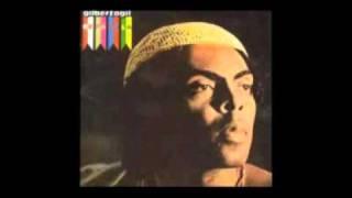 Gilberto Gil - Gaivota