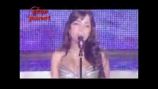 جوزيت روحانا - حبيبة حبيبي