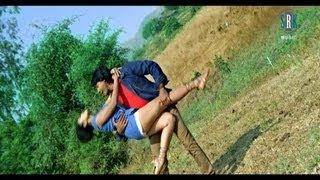 Bhojpuri Superhit Song | Chhote Chhote Kapda Pahin Ke  | Panchayat |