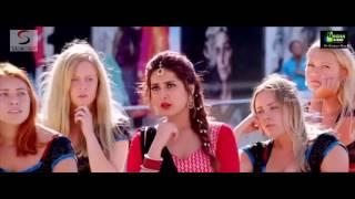 Bangla New Video Song Bul Buli By Rakib Musabbir Salma 2016