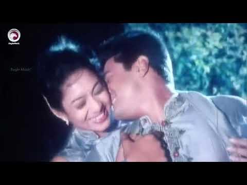 Xxx Mp4 Tumi Boro Bhaggoboti New Bangla Movie 2017 Ferdous Shabnur Rajib Blockbuster Hit Movie 3gp Sex