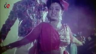 Tomake Chara Priyotoma   Bangla Movie Song   Rubel   Kobita   Full Video Song