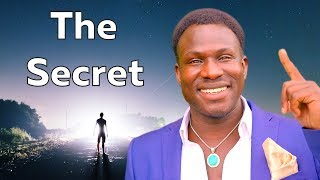 How To Manifest Anything! -Very Powerful Tool! (Law Of Attraction)