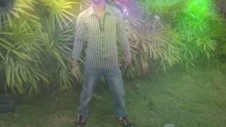 Md Jahad Hossain Raaz কত জল সই মাটিযে পাথর হয়