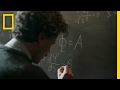 Download Video Download Einstein the Mad Scientist | Genius 3GP MP4 FLV