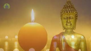 """""""Remove Subconscious Blockages"""" Peaceful Inner Peace Meditation Music for Positive Energy"""