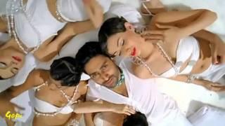 - Bluffmaster HD Bollywood.mp4