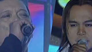 TNT: Jun Abadiez, sinubukan harangin si Boyet Onte sa kanyang pamamayagpag bilang kampeon!