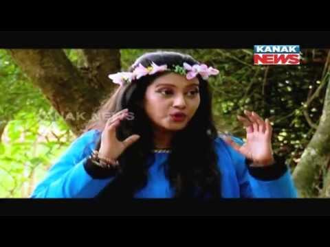Xxx Mp4 Soumya O Celebrity Gupshup With Barsha Priyadarshini 3gp Sex