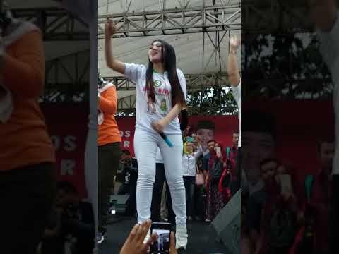 Xxx Mp4 Via Vallen Live In Lampung Sayang 3gp Sex