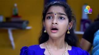Arundhathi | അരുന്ധതി | Flowers | Ep# 75