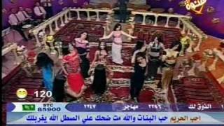 arap shamar  صلاح عبد الغفور - عرب شمر