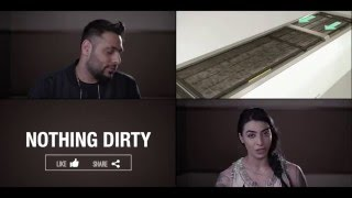 Cool It Down | #NothingDirty ft. Badshah