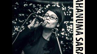Rupkothara - Unplugged Cover | Rahanuma Sarah & Abir | Shreya Ghosal & Rupankar