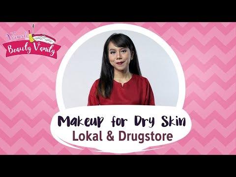 Xxx Mp4 Makeup Untuk Kulit Kering Mata Panda Drugstore Lokal 3gp Sex