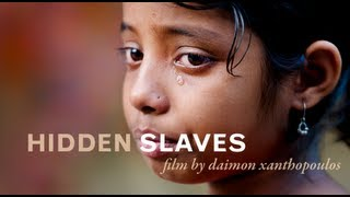Hidden Slaves | Bangladesh