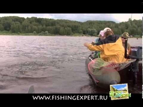 рыбалка на горьковском водохранилище 2016 летом