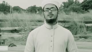 প্রতিবাদী সংগীত । কলরব শিল্পীগোষ্ঠী ২০১৬
