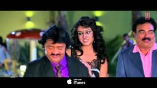 ---Hum Toh Loot Gaye Husn Ke Bazaron Mein Video Song - Yeh Kaisi Hai Aashiqui  - BBS-SERIES