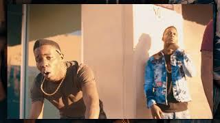 SCE Speedy Cash x SCE Rozay Papi - Use To   Shot By: DJ Goodwitit