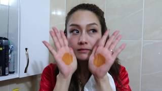 Japon Gelin Erina