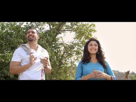 Xxx Mp4 Khamakha Filmfare Award Winner Manjari Fadnnis Harshvardhan Rane An Aarti Bagdi Short Film 3gp Sex