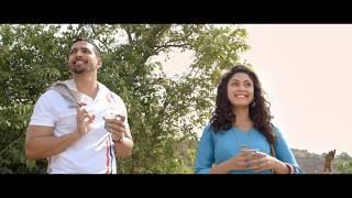 Khamakha | Short Film | Manjari Fadnnis, Harshvardhan Rane - an Aarti Bagdi short film