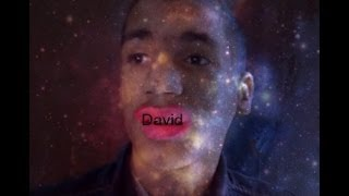 Bidis Song 1. - David - HD