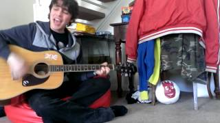 The Fame - Oasis