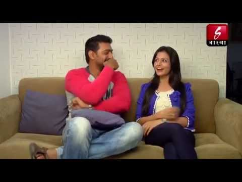 Dev & Koel fun video movie herogiri HD-S