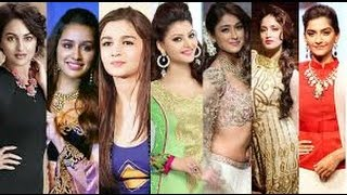 9 Bollywood Actresses Who Slept With Director