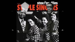 The Staple Singers-Are You Sure