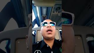 Pandawa in boart driver kece...